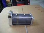 Schweißzylinder 3-stufig.JPG