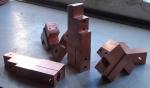 Elektrodenhalter f. Gitterschweißmaschinen.jpg