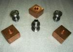 Elektroden + Zylinderverschlußschraube.JPG