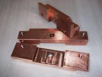 Elektrodenhalter f. Doppelschweißung.jpg
